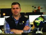 Phi Beta Lambda hosts John Schwall from IEX to discuss the financial world, hard work, andrisk